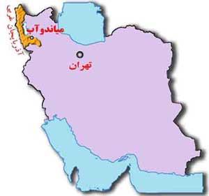 miandoab-map