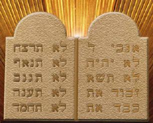 ازدواج حضرت ابراهیم با خواهرش