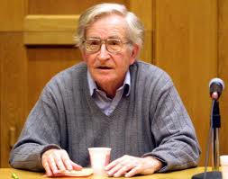 Masters of Mankind: Essays and Lectures, 1969 – 2013 | Noam Chomsky