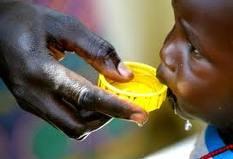 هر کدام از ما اگر فقط ده درصد از آب مصرفی روزانه را صرفه جویی کنیم، می توانیم سرمان را با غرور بالا بگیریم و ادعا کنیم که شبکه های اجتماعی برای ما، چیزی فراتر از تفنن است...